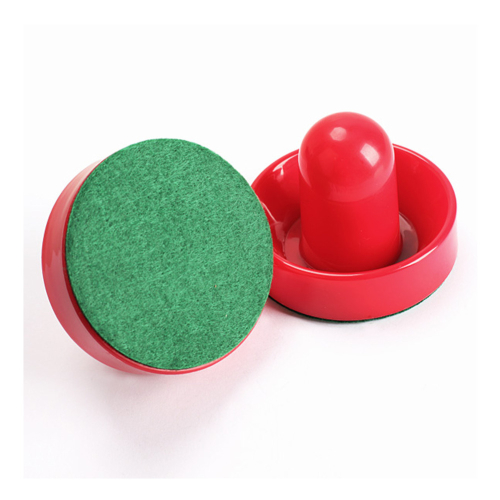 2Pcs-75mm-font-b-Air-b-font-font-b-Hockey-b-font-Table-Felt-Pusher-with